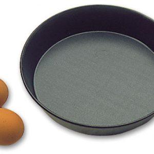 Exopan® Non-Stick Round Cake Mold