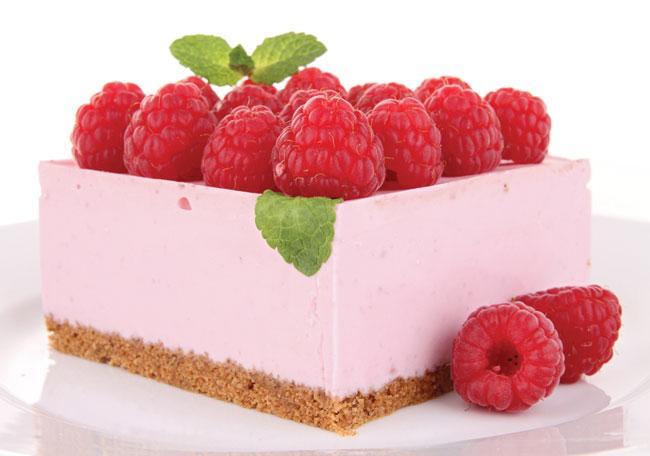 Square Cake Frame Matfer Usa Kitchen Utensils