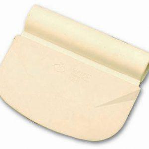Exoglass® Elvea Scraper 4 3/4