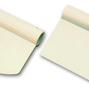 Exoglass® Rigid Dough Cutter