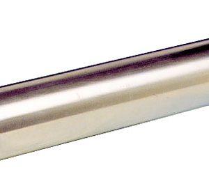 Aluminum Rolling Pin 15