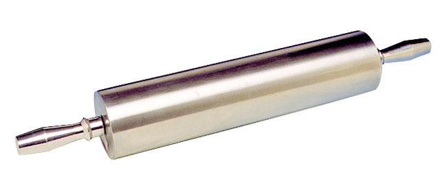 Aluminum Rolling Pin Matfer Usa Kitchen Utensils