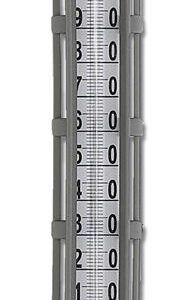 Replacement Candy Thermometer