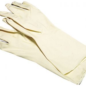 Sugar Work Gloves