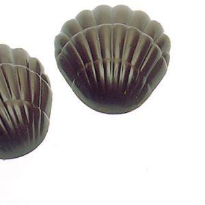 Polycarbonate Shells Mold