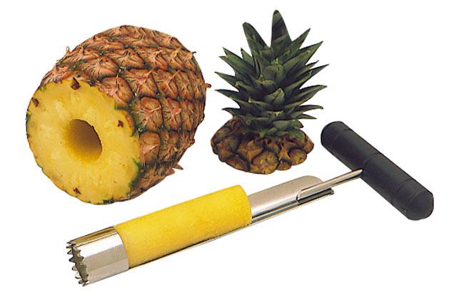 Pineapple Corer Matfer Usa Kitchen Utensils