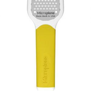 Microplane Ultimate Citrus Tool, 9 1/2,