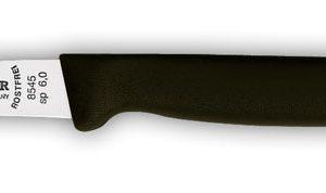 GIESSER MESSER PEELING KNIFE LENGTH OF BLADE 2 1/4