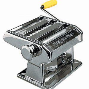 Ampia 150 the Original Manual Pasta Machine