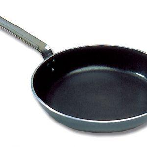 Nonstick Round Frying Pan