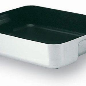 Roast Pan with Handles 19 3/4