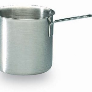Bain-Marie Without Lid