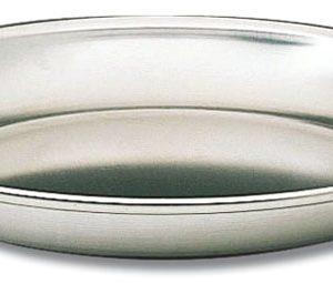 Aluminum Seafood Tray