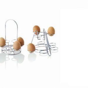 Boiled Egg Display Holders