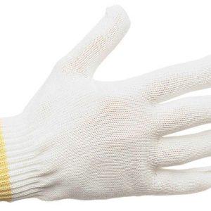 Cut Prevention Glove