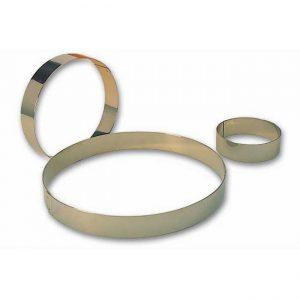 Frames & Rings