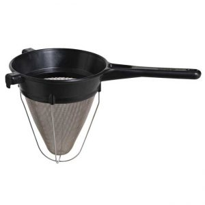 Strainers, Colanders & Funnels
