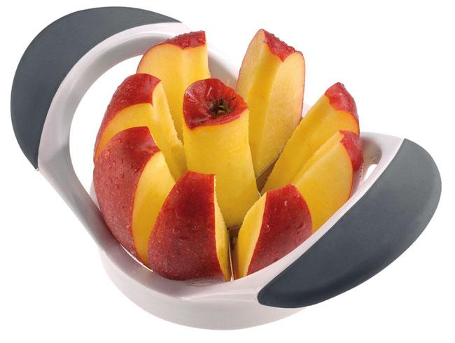Apple Pear Divider 8 Slices Matfer Usa Kitchen Utensils