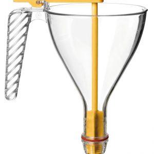 Automatic Funnel, 0.75 QT.