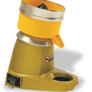 Replacement Black Top Cone for Centrifugal Juicer