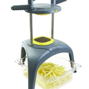 Matfer Prep Chef - French Fries Cutter