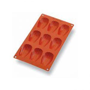 Gastroflex Molds