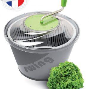 Gear kit for Matfer Swing Salad Spinner
