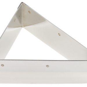 MOZAÏK Decoration Triangle Cutter