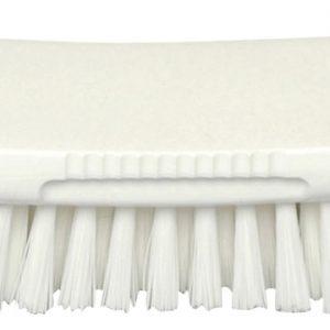 Hygiene Range Brush 8