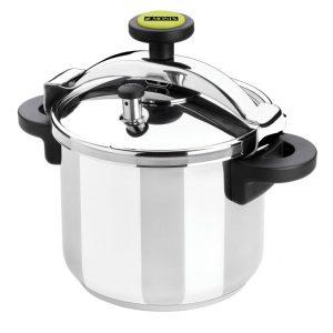 Regulator (spare part for pressure cooker 013320)