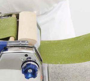 Clamp (for Imperia Pasta Machine 073170)