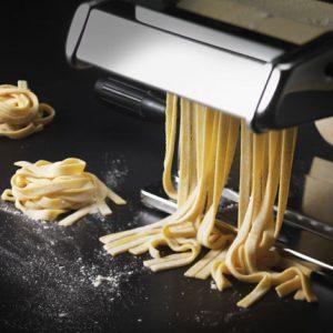 Atlas 150 Manual Pasta Machine