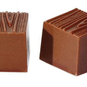 POLYCARBONATE WOODEN SQUARE MOLD