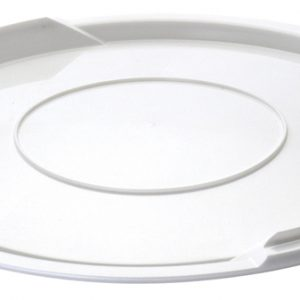 Lid for Round Dough Container (510531 & 510532)