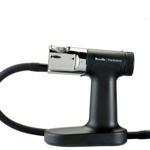 Polyscience THE SMOKING GUN®Pro Handheld Food Smoker