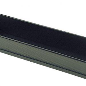 Exopan® Steel Non-Stick Pate Mold 13 3/4