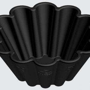 Exoglass® Brioche Mold