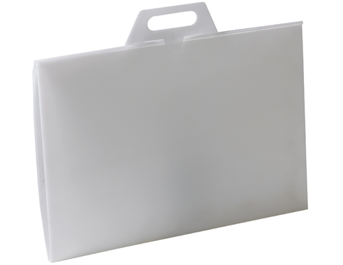 ... Picture Of AIRBRUSH FOLDABLE CABINET (SPRAY BOX)