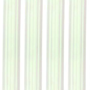 """Pillars for """"Pièce Montée"""" Confections"""