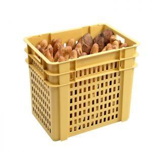 Bread Basket 25 1/8