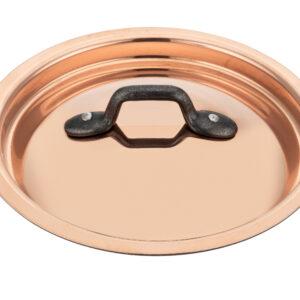 Bourgeat Copper Lid