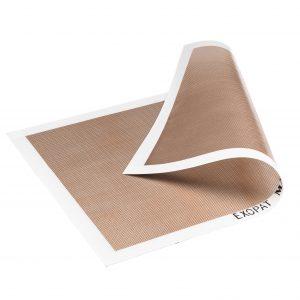 Exopat® Nonstick Silicone Baking Mat