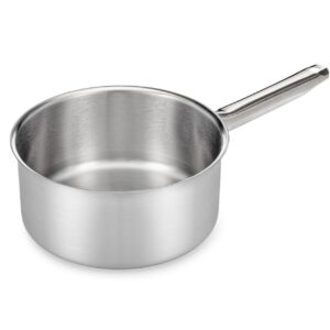 Excellence Sauce Pan Without Lid
