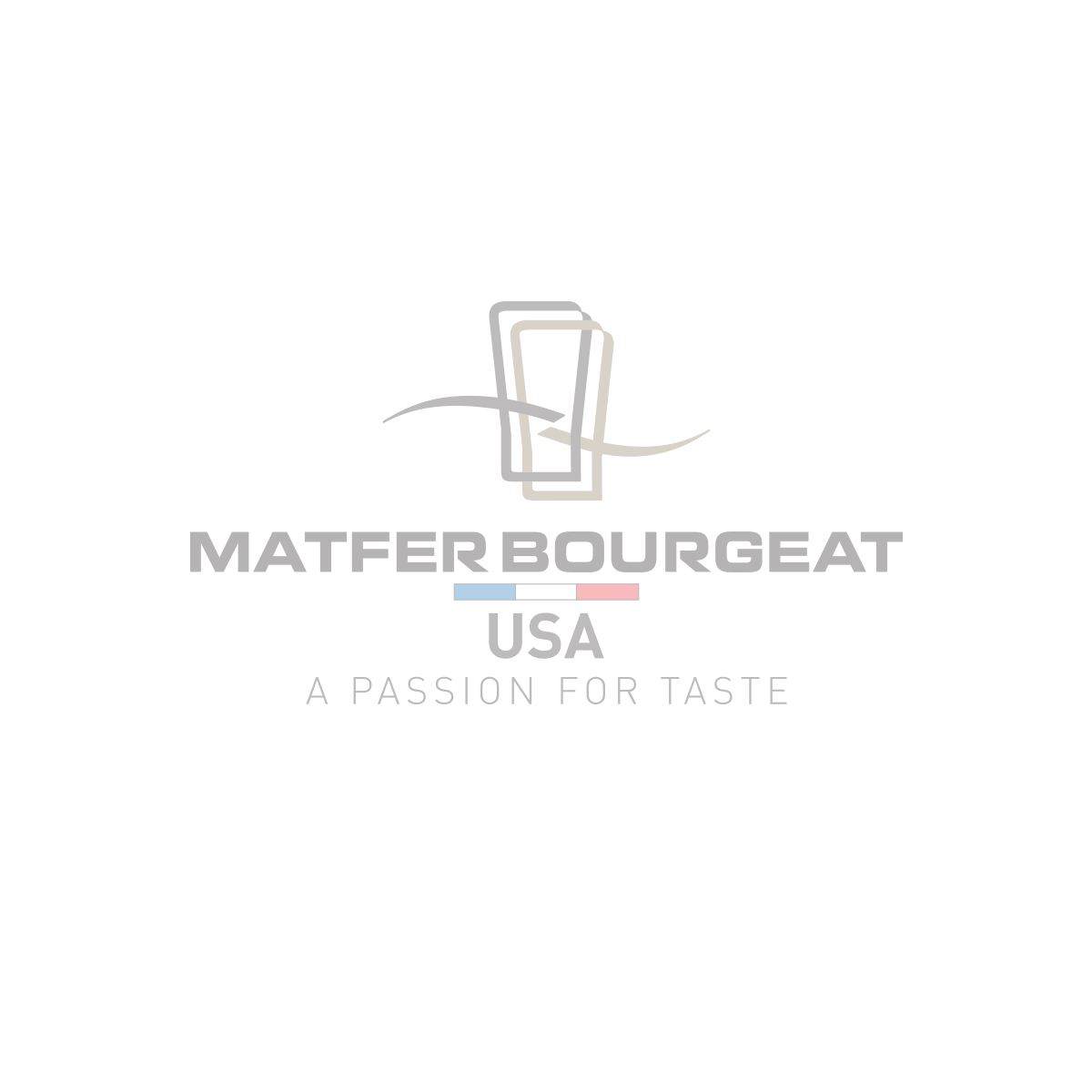 Matfer Bourgeat Excellence Stainless Steel Tall Stockpot w/ Faucet, 9 1/2